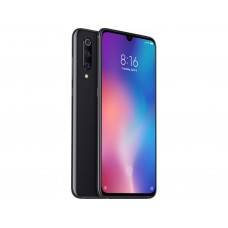 Xiaomi Mi9 6/128GB (Black) EU