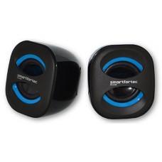 Акустическая система 2.0 Smartfortec K3