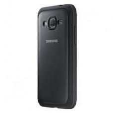 Чехол Samsung EF-PG360BSEGRU оригинал для G360 Core Prime