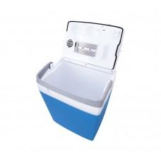 Автохолодильник TR-129A термоэлектрический 12 - 230 вольт