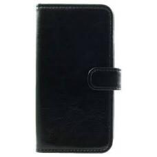 Чехол Boock Case for Samsung A5 черный