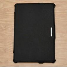 Чехол Viva Madrid для iPad Mini Vercaso Poni Collection черный