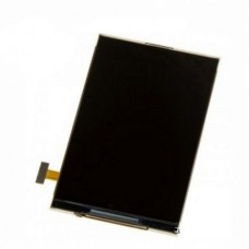 Lcd Alcatel One Touch 991D