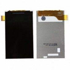 Lcd Alcatel One Touch Pop C3 4033D