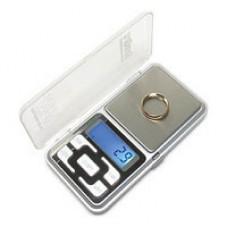 Весы точные ювелирные Profield TS-C06 0.01-200 гр
