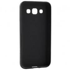 Чехол на заднюю крышку для Samsung G360 Poly Jacket Tpu от Melkco