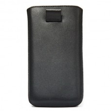 Чехол карман (вытяжка) матовый Nokia 105