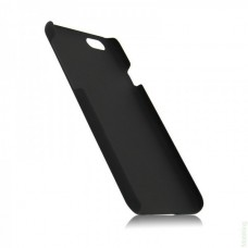 Honor Umatt Series iPhone 5 Black