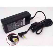 Блок питания для ноутбука Acer 19V 3.42A 65W 5.51.7 Green Сигнал Pin