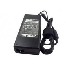 Блок питания для ноутбука Asus 19V 4.74A 90W 5.52.5 ORIGINAL.