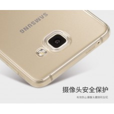 Тпу чехол Hoco Light Series для Samsung Galaxy A5
