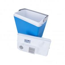 Автохолодильник Термо 22 литра 12V