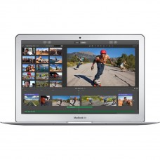 Apple MacBook Air 13.3 MJVE2