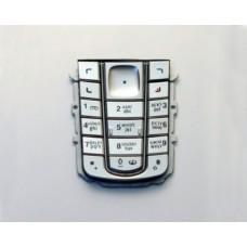 Клавиатурa Nokia E51 оригинал