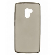 Чехол-накладка для телефона Lenovo A7010/Vibe X3 Lite PU 0,3 mm