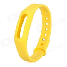 Band Silicon Mi Yellow