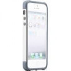 Rock Shield for iPhone 5S, white