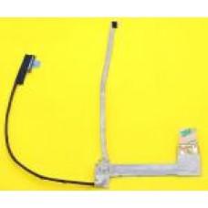 Шлейф матрицы для ноутбука Lenovo IdeaPad B570, 40pin