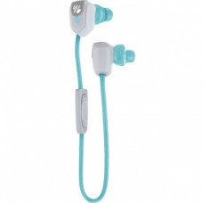 Bluetooth гарнитура Yurbuds Leap Wireless For Women Aqua YBWNLEAP01ANW