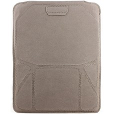 Чехол Digi Origami Sleeve for iPad