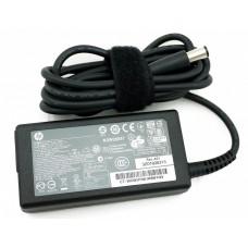 Блок питания HP 45W HSTNN-LA35 19.5V, 2.31A, разъем 4.5/3.0 pin inside 3-pin Оригинальный