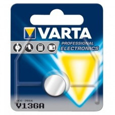 VARTA V 13 GA (LR44) 1шт./уп.