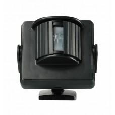 Беспроводной датчик движения SmartHome Trust APIR-2150 Wireless motion sensor outdoor 71091