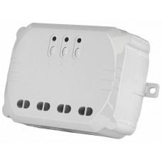 Встроенный выключатель 3 в 1 SmartHome Trust ACM-3500-3 Tripple build-in switch
