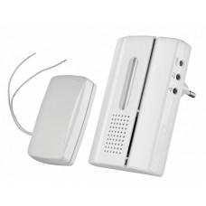 Дверной звонок SmartHome Trust ACDB-7000BC 71086