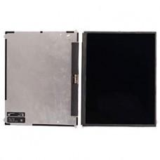 """Дисплей 9.7"""" p/n LTN097XL01H01 экран, матрица, Lcd iPad 1 2"""