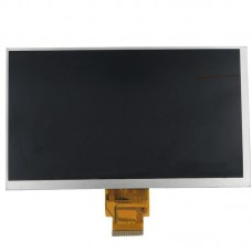 Дисплей 54 8 Fly Flylife Connect 7.85 Slim p/n KD079D1-35NA-A1 экран, матрица, Lcd