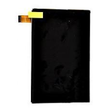Дисплей 97 Ver3 7 p/n SQ070FPCC250R-04 экран, матрица, Lcd