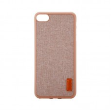 Baseus OR Grain Series iPhone 7 Brown