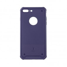 Baseus OR Shield Series iPhone 7 Plus Dark Blue