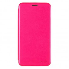 G-Case Ranger Series for iPhone 7/8 Pink