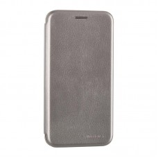 G-Case Ranger Series for iPhone X Grey