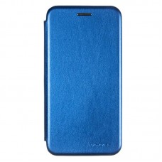 G-Case Ranger Series for Samsung J320 (J3-2016) Blue
