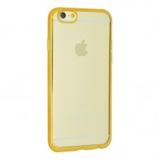 Remax Air Series for iPhone 4 Gold