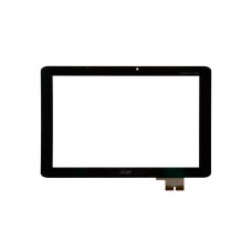 Touchscreen Acer Iconia Tab A510 Black