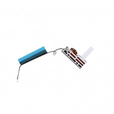 Antenna iPad 2 Bluetooth