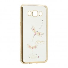 Beckberg Breathe seria for Huawei Honor 7a Pro Dragonfly