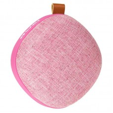 Bluetooth Speaker Awei OR Y260 Pink