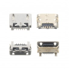 Connector Huawei P6 2шт