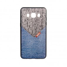 Remax Gentleman Series for Samsung A510 A5-2016 Jeans RM-279