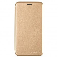 G-Case Ranger Series for Huawei Y5 II Gold