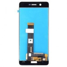 LCD Nokia 5 + touch Black (100% Service Original)