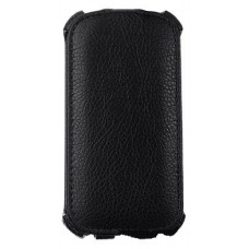 Чехол-флип Mobiking Samsung G313 Black