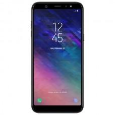 Samsung A605 Galaxy A6 Plus 2018 DS Black