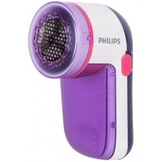 Машинка для стрижки катышков  Philips GC026/30
