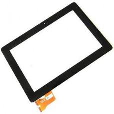 Touchscreen Asus MeMO Pad 10 ME102c Black
